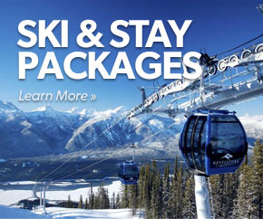 Ski Stay Packages